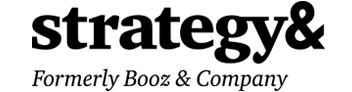 bedrijfsbootcamp_Pepperminds_Logo
